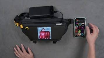 Gadget 2022